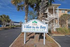 Archive For Category Villas By The Bay